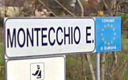 MONTECCHIO (RE) – Via Delle Scienze